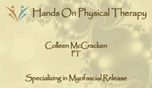 HandsOn_ColleenMcCracken